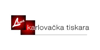Lana Karlovačka Tiskara d.o.o.