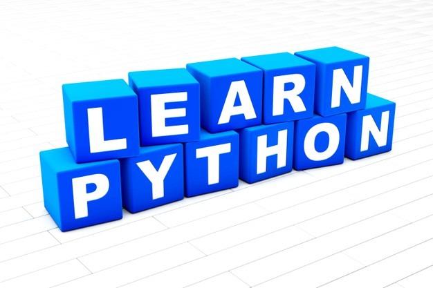 Python u financijama