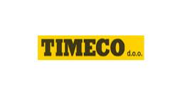 Timeco d.o.o.