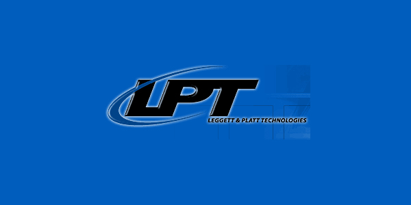 LPT d.o.o.