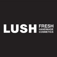 LUSH manufaktura d.o.o.