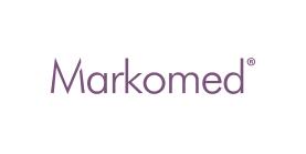 Markomed d.o.o.