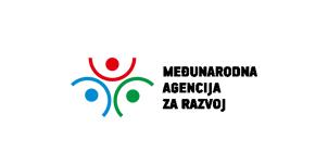 Međunarodna agencija za razvoj d.o.o.
