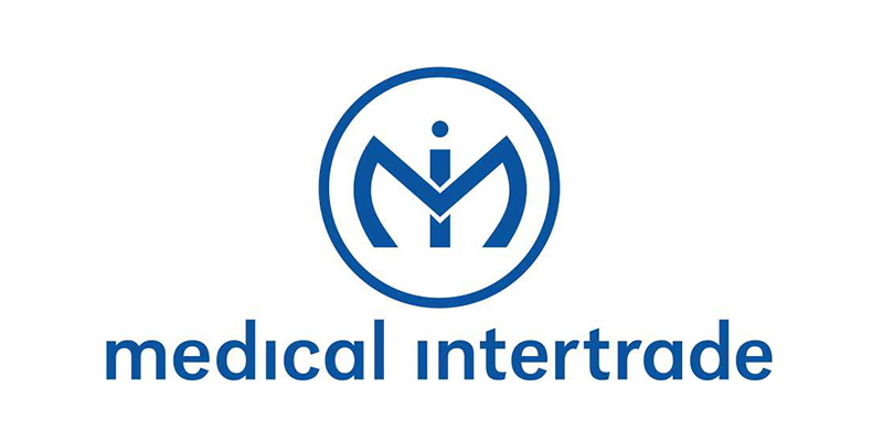 Medical intertrade d.o.o.