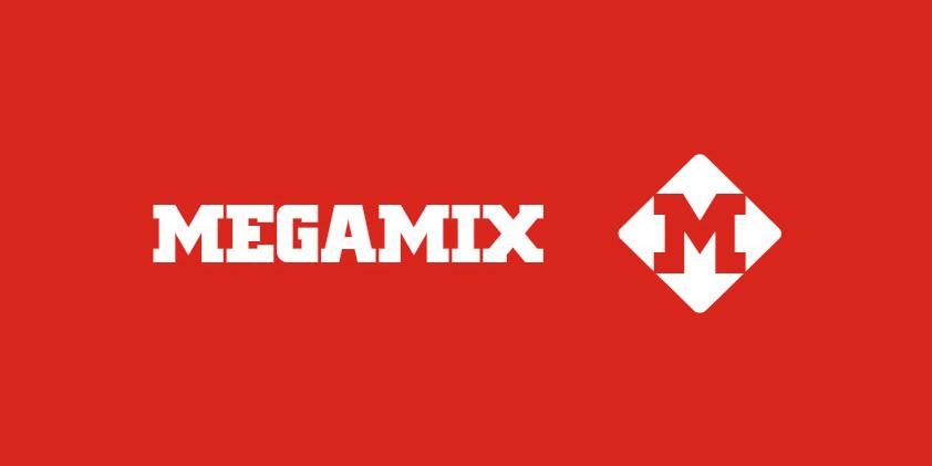 Megamix d.o.o.