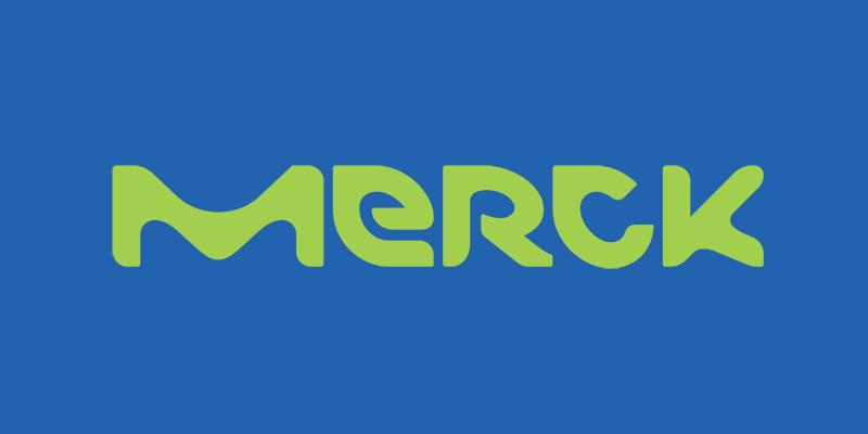 Merck d.o.o.