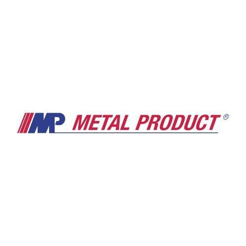 Metal Product d.o.o.