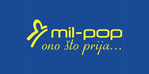Mil Pop d.o.o.