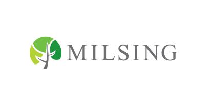 Milsing d.o.o.