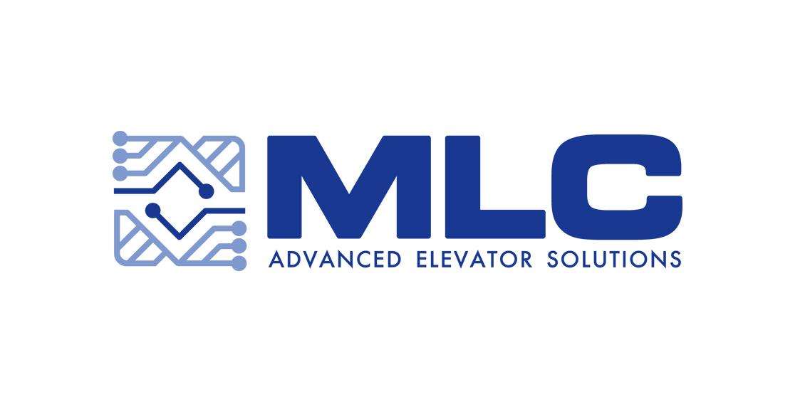 MLC electronic d.o.o.