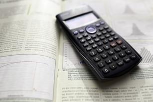 Statističke metode i vizualizacija u forenzičkoj analizi