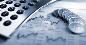 Napredna statistička analiza u Excel®-u
