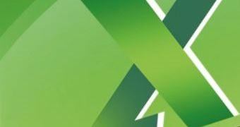 Napredni Excel® za kontrolere