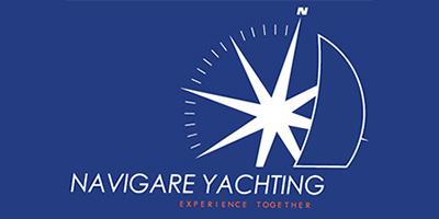 Navigare Yachting d.o.o.