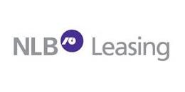 NLB Leasing d.o.o. Bosna i Hercegovina