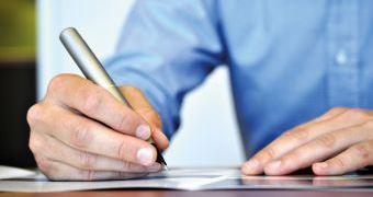 Osnove financijskog planiranja i modeliranja