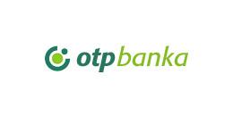 OTP banka d.d.