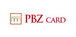PBZ Card d.o.o.