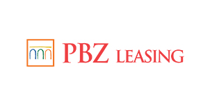 PBZ leasing d.o.o.
