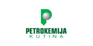 Petrokemija d.d.