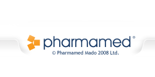 Pharmamed Mado d.o.o.