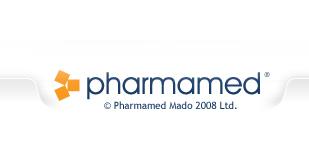 Pharmamed Mado d.o.o.