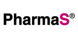 Pharmas d.o.o.