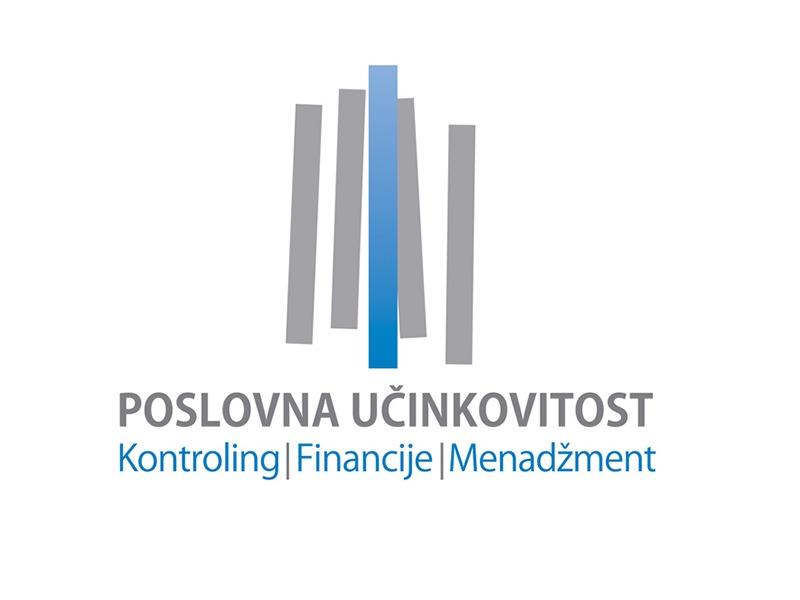 [OGLAS ZA POSAO] Konzultant za kontroling i financije (m/ž)