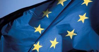 Potencijali financiranja iz EU fondova