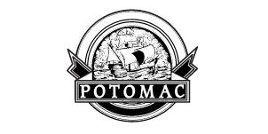 Potomac d.o.o.