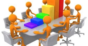 Pravila izrade menadžerskih prezentacija
