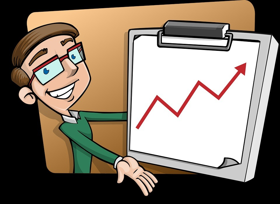 Prezentacijske vještine za menadžere