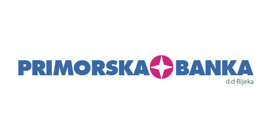 Primorska banka d.d.