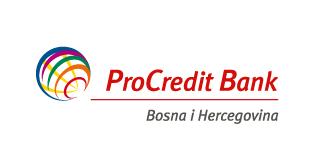 ProCredit Bank d.d.