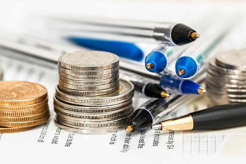 Uspostavljanje sustava za izračun profitabilnosti