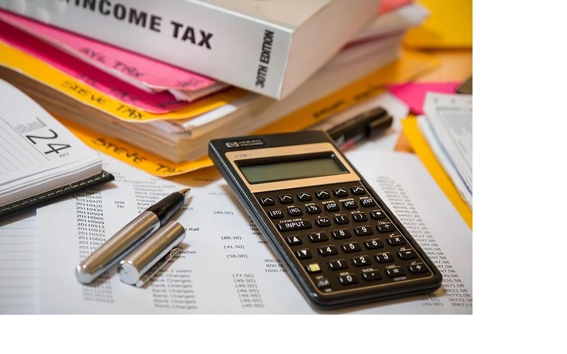 Računovodstvo i financijsko izvještavanje