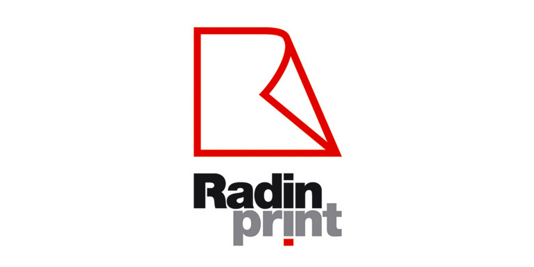Radin group d.o.o.