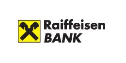 Raiffeisen bank Austria d.d. Zagreb