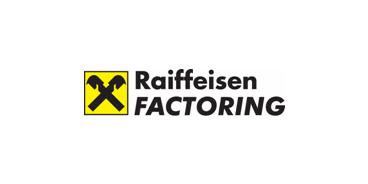 Raiffeisen Factoring d.o.o.