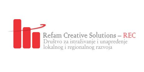 Refam Creative Solutions - REC d.o.o.