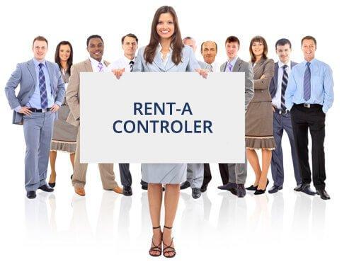 RENT-A CONTROLLER
