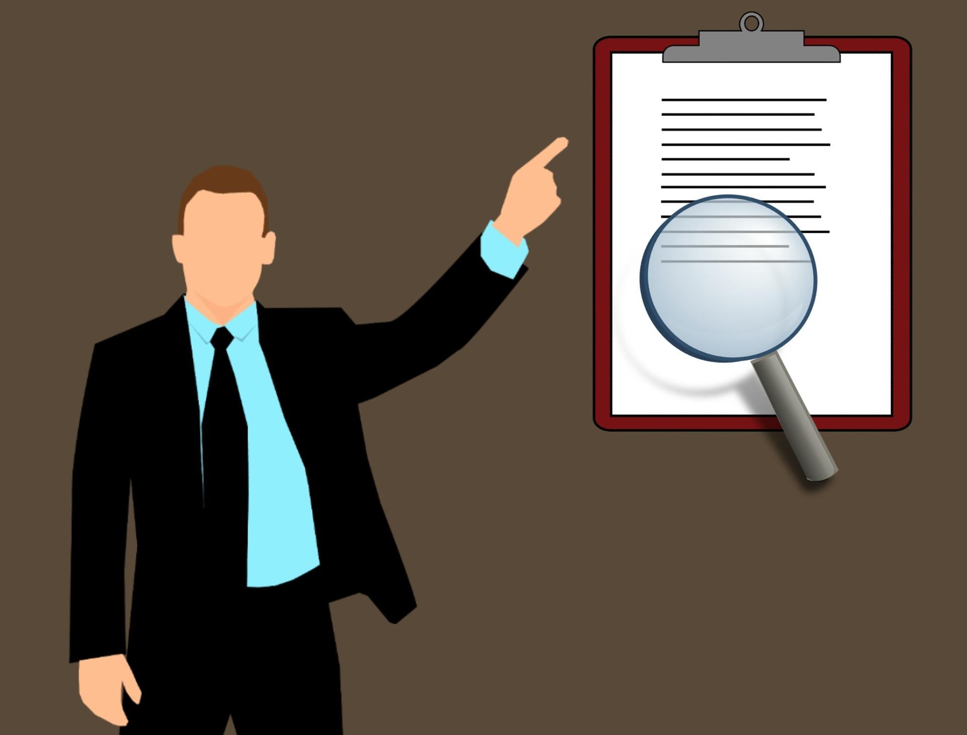 Interna revizija i kontrola u upravljanju rizicima