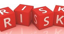 CERTIFICIRANI PROGRAM ZA UPRAVLJANJE RIZICIMA - RISK MANAGEMENT PROGRAM
