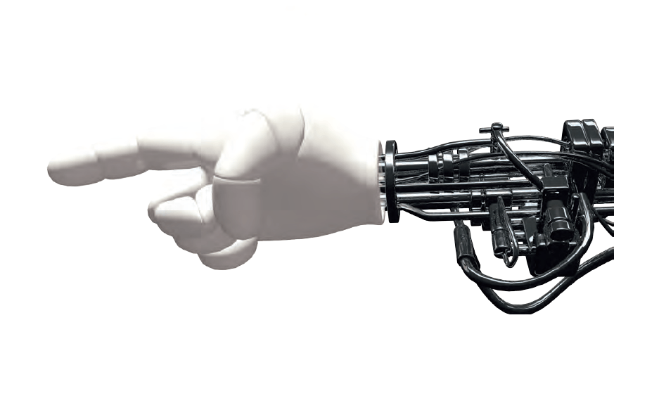 Robotizacija poslovnih procesa