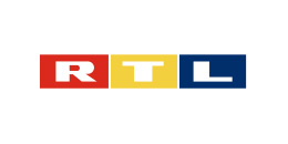 RTL Hrvatska d.o.o.