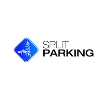 SPLIT PARKING d.o.o.