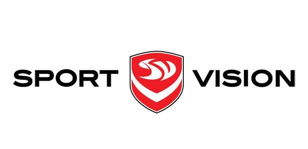 Sport Vision d.o.o.