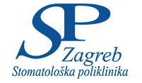 Stomatološka poliklinika Zagreb