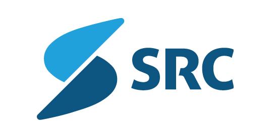 SRC.HR