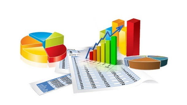 Financijska statistika u Excel®-u